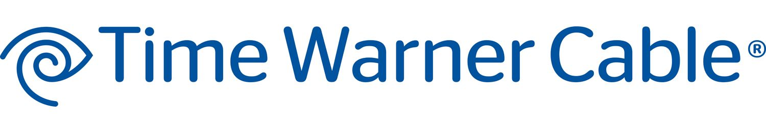 Time Warner Logo - What are the Channels for Time Warner Cable? - Office of Information ...