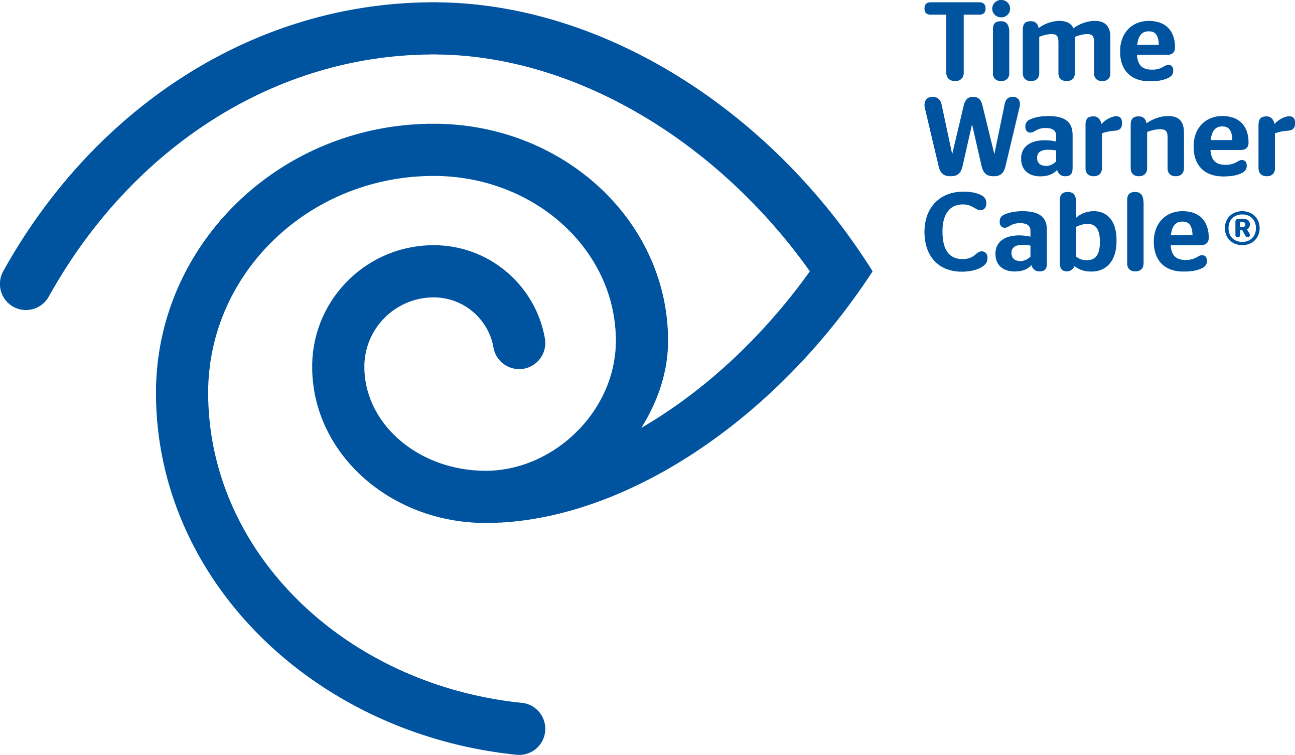 Time Warner Logo - Time warner cable Logos