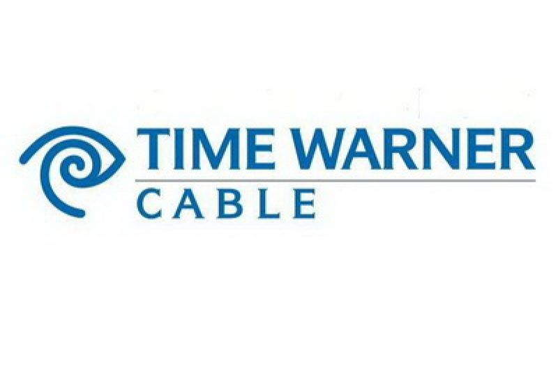 Time Warner Logo - Time Warner Cable News – HD Report