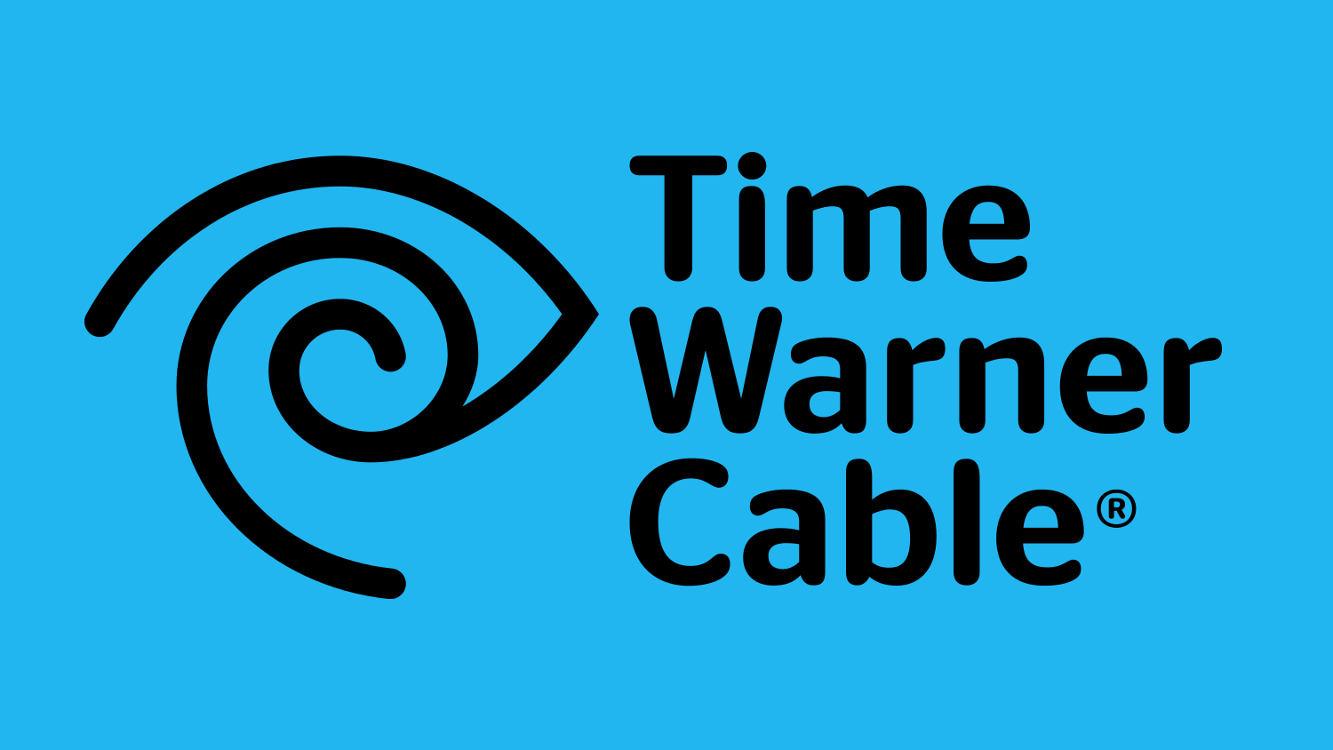 Time Warner Logo - Time Warner Cable logo | Dwglogo