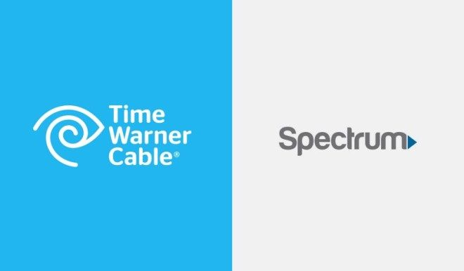 Time Warner Logo - Newco Shift | A Moment of Silence For Time Warner Cable