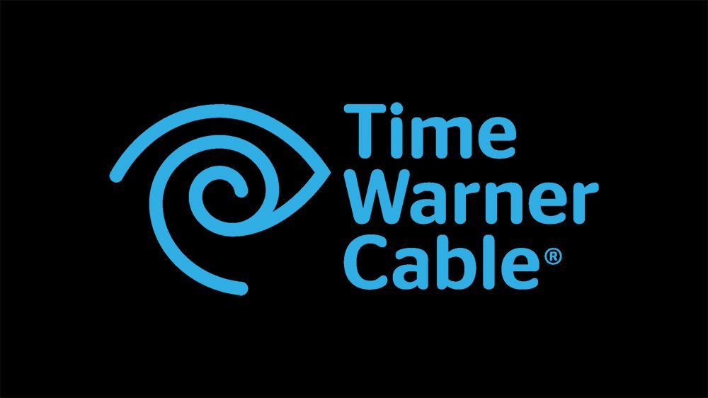 Time Warner Logo - Database Error Leaks 4 Million Time Warner Cable Customer Records ...