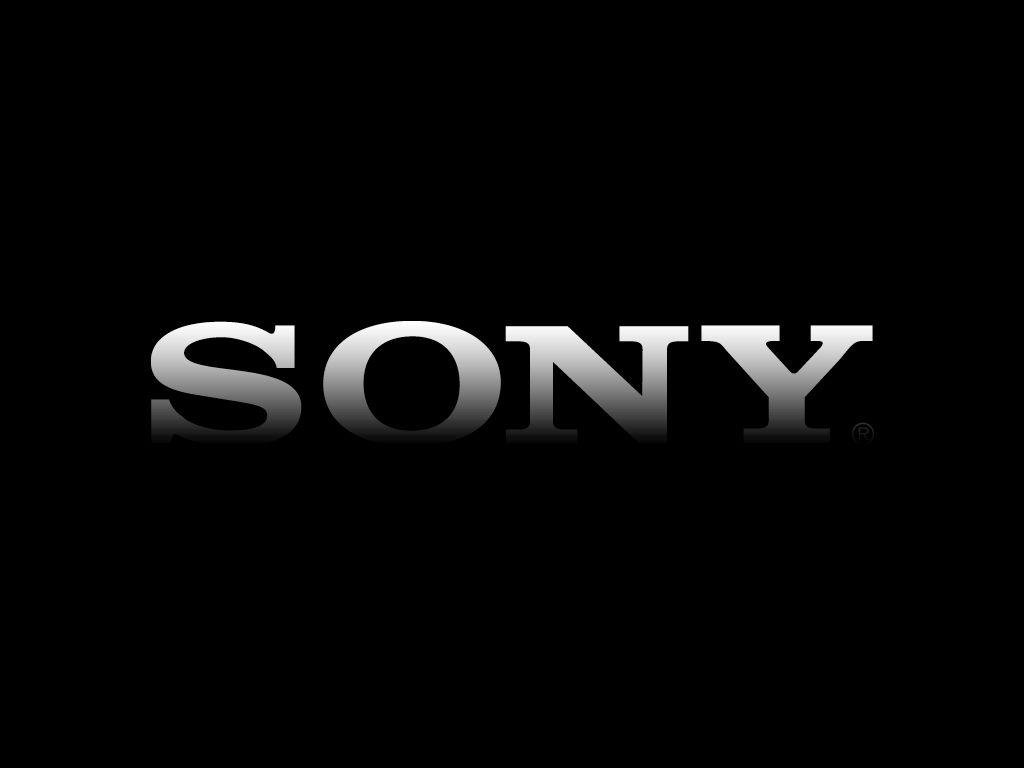Sony Logo - Sony Logo Wallpapers - Wallpaper Cave