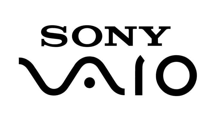 Sony Logo - 10 Logos with Hidden Symbols and Meanings - Design