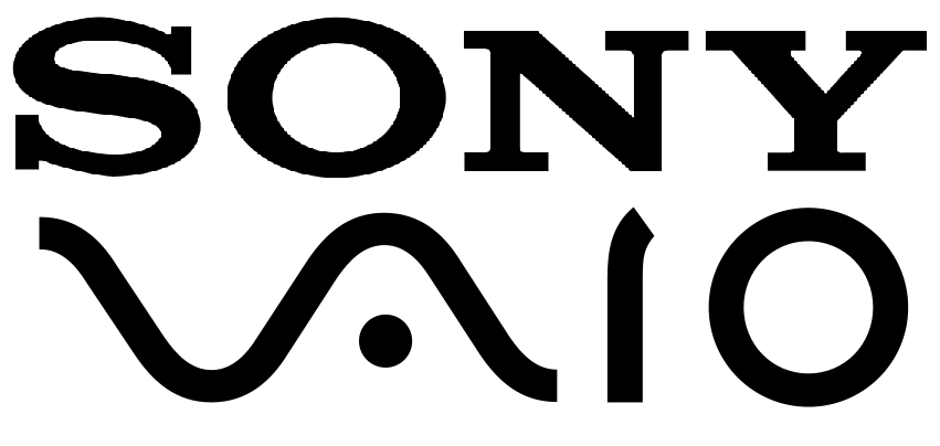 Sony Logo - Sony Logo ⋆ The Newest Factor