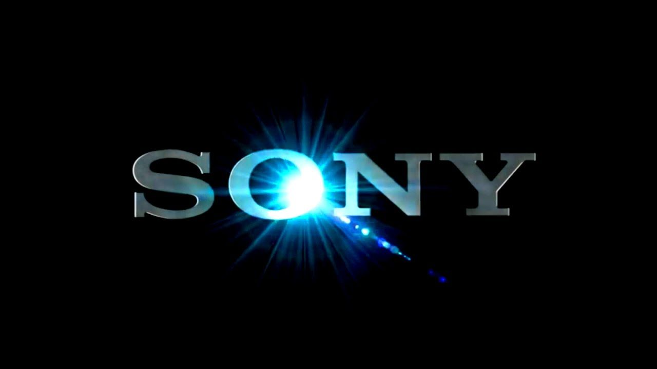Sony Logo - 27 Best Free Sony Logo Wallpapers - WallpaperAccess