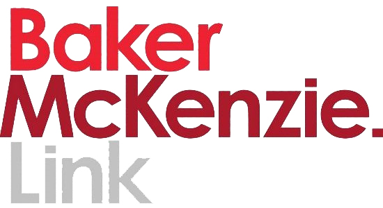 Baker McKenzie Logo - Fenech and Fenech Advocates | Malta country report within Baker ...