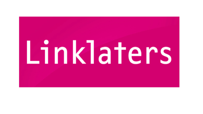 Linklaters Logo - Linklaters Sets Out Support For Smart Contracts + Blockchain Tech ...