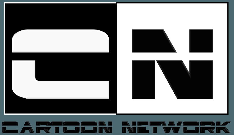 Pixel Cartoon Network Boomerang Logo - LogoDix