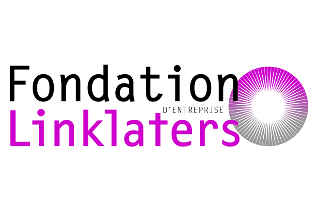 Linklaters Logo - The Linklaters Foundation | Responsibility | Linklaters