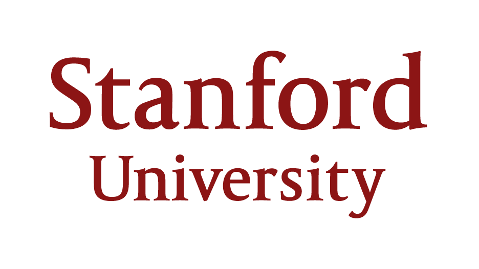 Standford University Logo - Name and Emblems | Stanford Identity