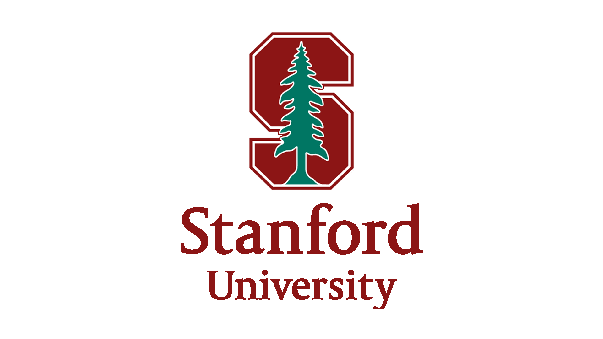 Standford University Logo - Stanford Logo, Stanford Symbol, Meaning, History and Evolution