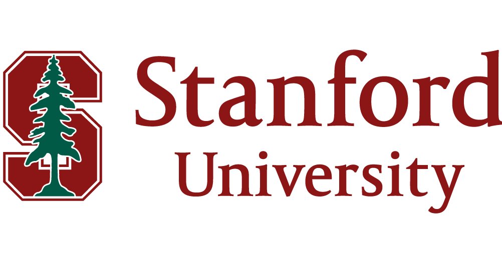 Standford University Logo - Stanford University Logo PNG Transparent Stanford University Logo ...