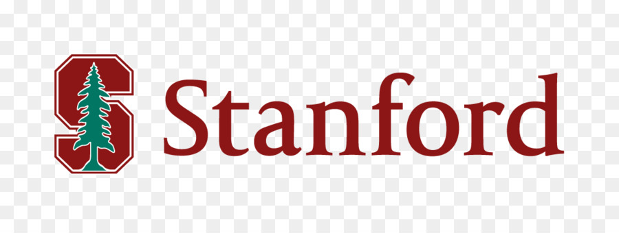 Standford University Logo - Logo Stanford University - Computer Science Department Higher ...
