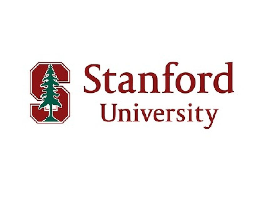Standford University Logo - Stanford University – Distinguished Visiting Austrian Chair ...