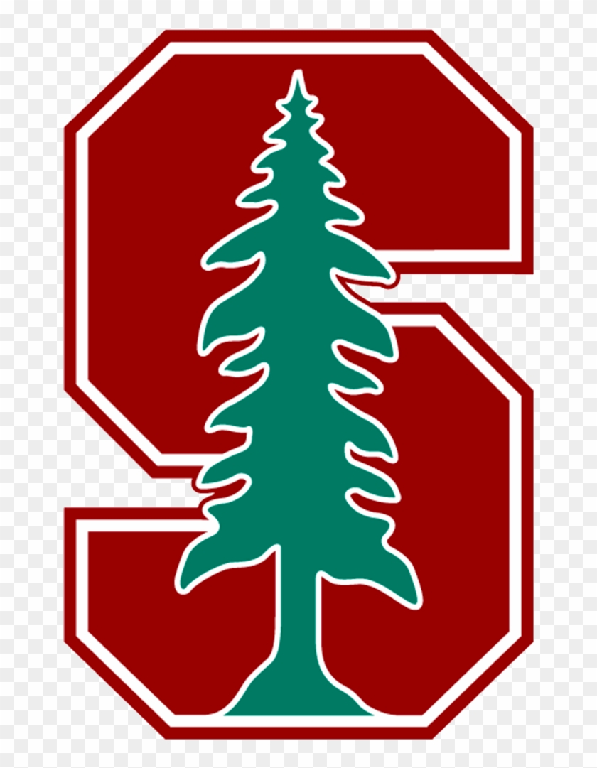 Standford University Logo - Stanford - Stanford University Logo - Free Transparent PNG Clipart ...
