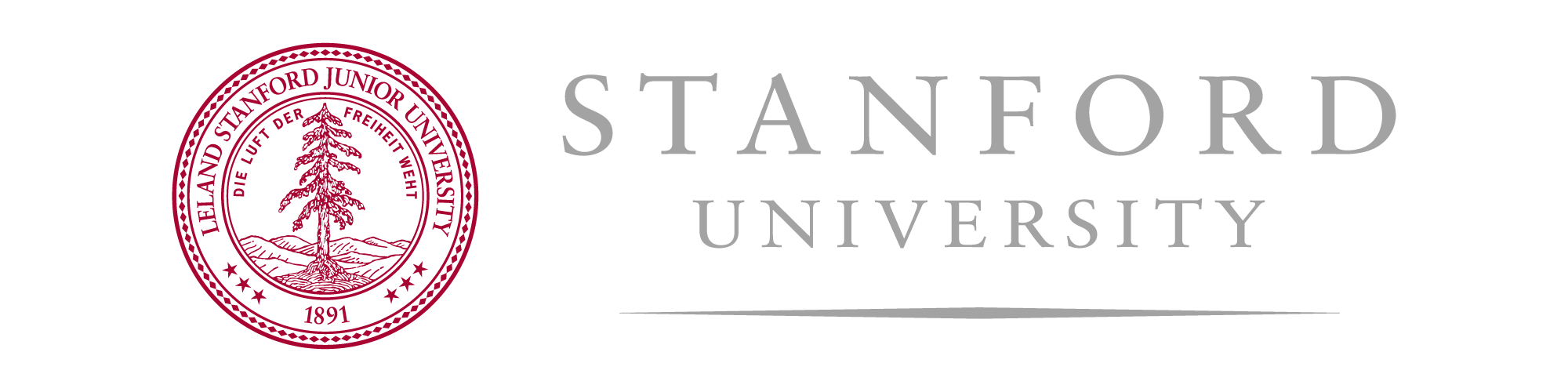 Standford University Logo - stanford-university-logo - Fibrolamellar Cancer Foundation