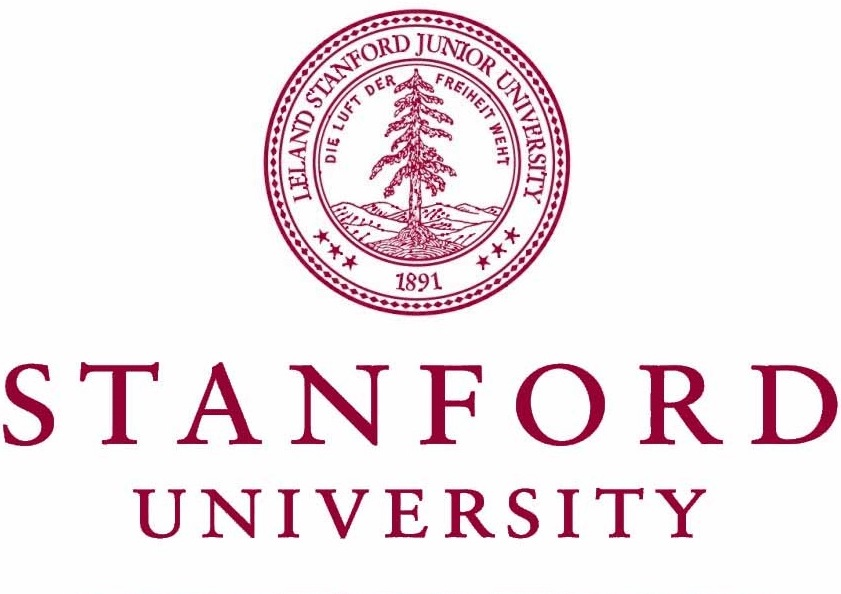 Standford University Logo - Opinion: Advice to High School Underclassmen from the Stanford Class ...