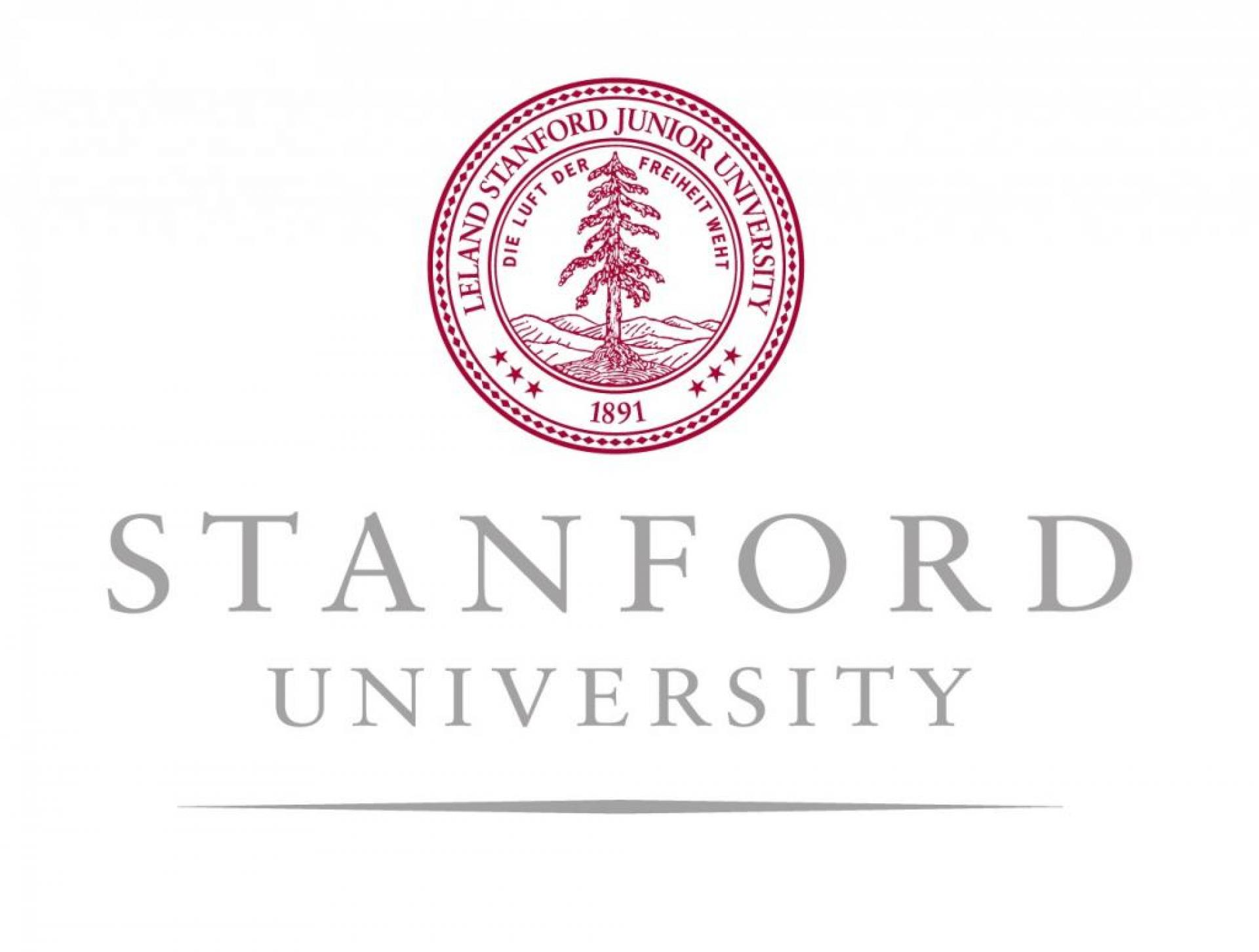 Standford University Logo - stanford-university-logo - Youth Village Zimbabwe