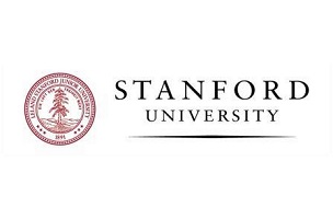 Standford University Logo - Stanford-University-logo - DATAVERSITY