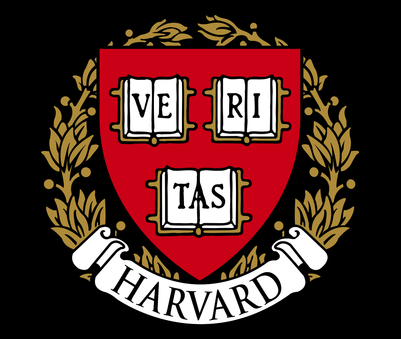 Harvard Logo - Harvard Logo, Harvard Symbol Meaning, History and Evolution