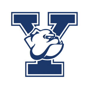 Yale Logo - Yale University | URugby HS and College Rugby