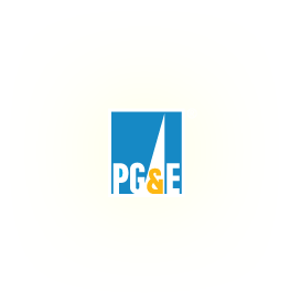 PG&E Logo - PG&E | My Energy | Login