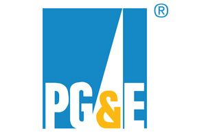 PG&E Logo - PG&E Pacific Gas and Electric Logo – Livermore Valley Chamber of ...