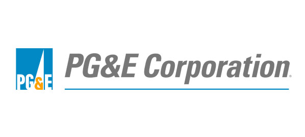 PG&E Logo - Home Page - PG&E CurrentsPG&E Currents | News and Perspectives from ...