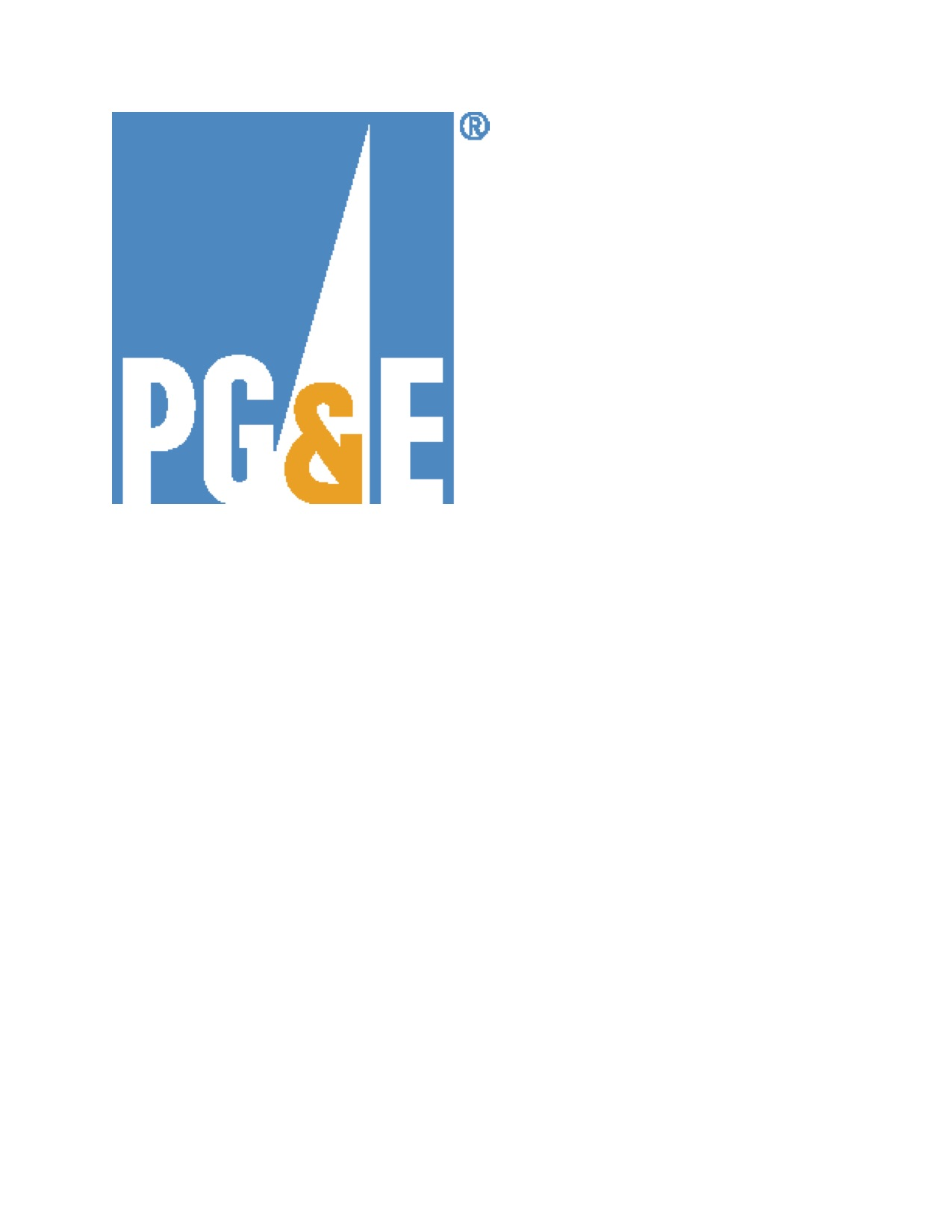 PG&E Logo - BottleRock Napa Valley PG&E Color Logo-2 | BottleRock Napa Valley