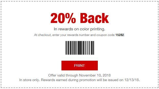 Staples.ca Canada Top Coupons & Promo Codes
