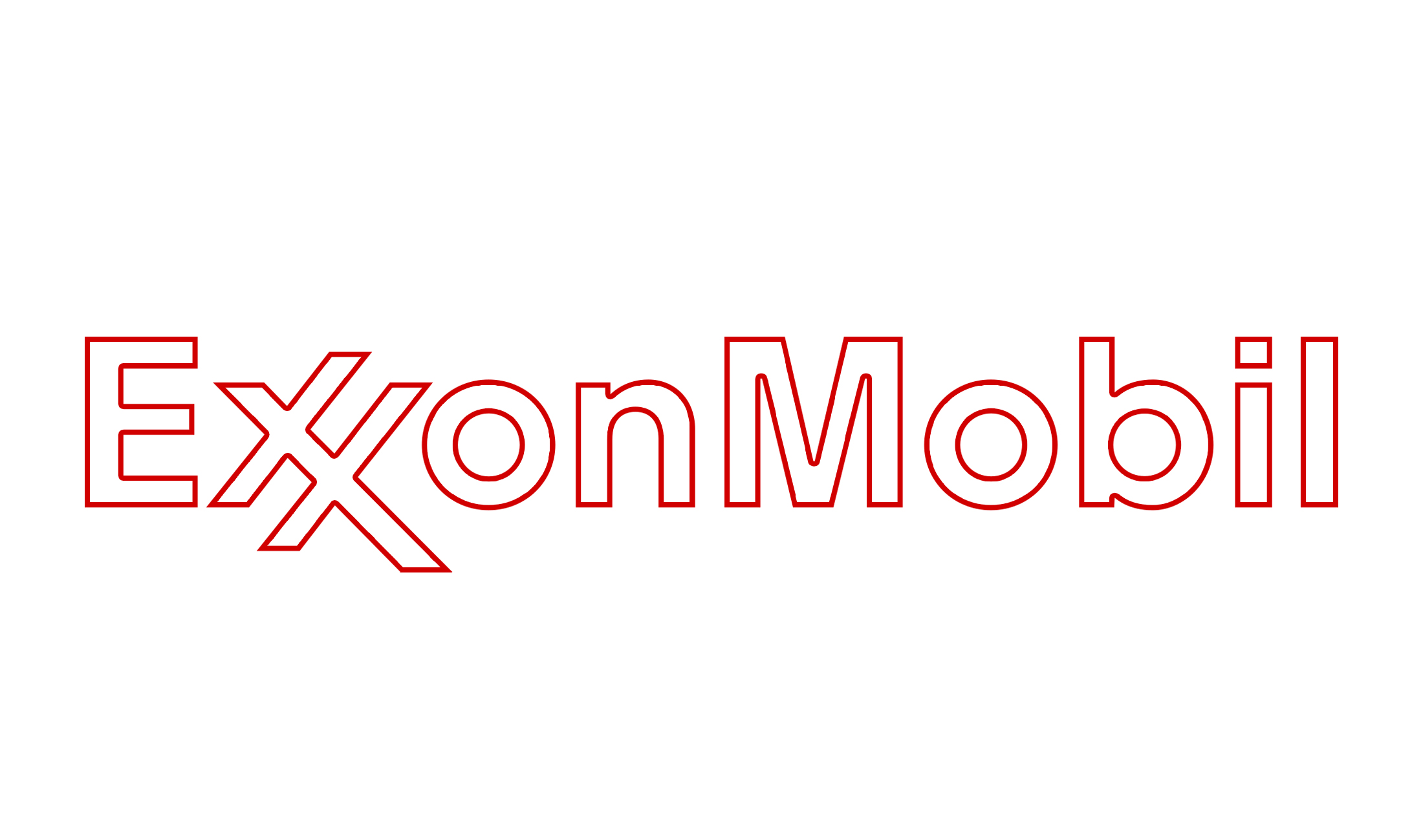 Exxon Mobil Logo - ExxonMobil Logo, ExxonMobil Symbol, Meaning, History and Evolution