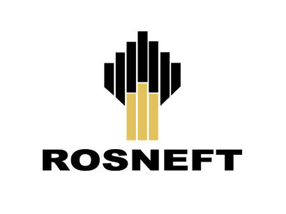 Rosneft Oil Logo - ROSNEFT to co- host 4th annual meeting of Oil & Gas Industry Leaders
