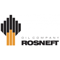 Rosneft Oil Logo - Rosneft | Brands of the World™ | Download vector logos and logotypes