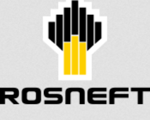 Rosneft Oil Logo - International Oil Companies: Rosneft | Iraq Business News