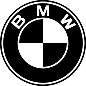 BMW Logo - Bmw Logo Vectors Free Download