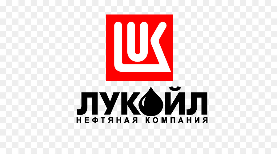 LUKOIL Logo - Lukoil Logo Company Лукойл-кубаньэнерго Organization - Lukoil png ...