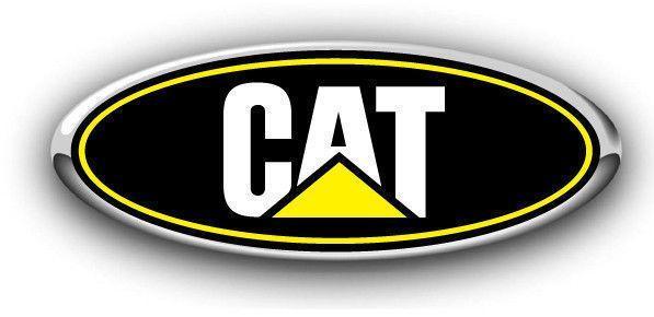 SUV Emblems Logo - LogoDix