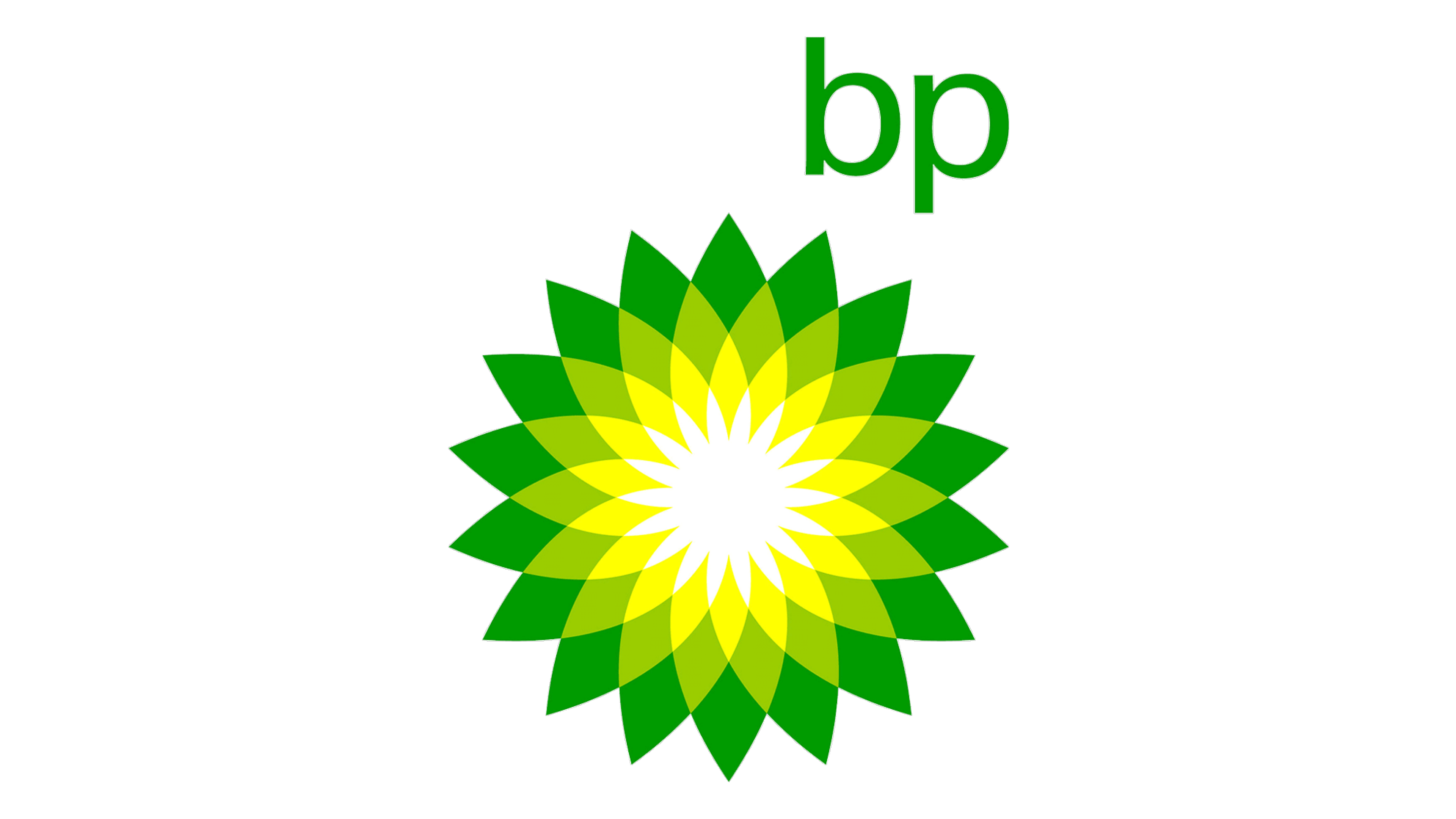 BP Logo - The BP brand | Who we are | Home