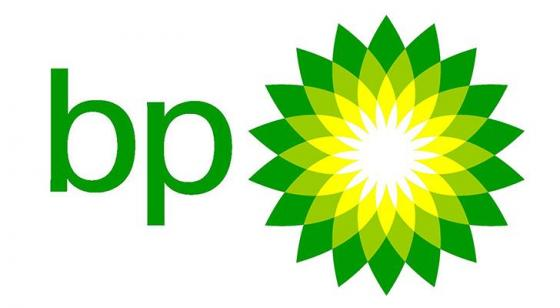 BP Logo - BP Returnship Program Gets a Reboot | Convenience Store News