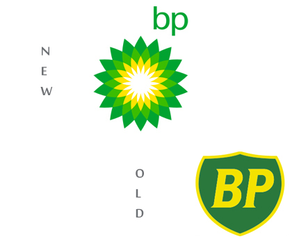 BP Logo - BP Logo - Design and History of BP Logo