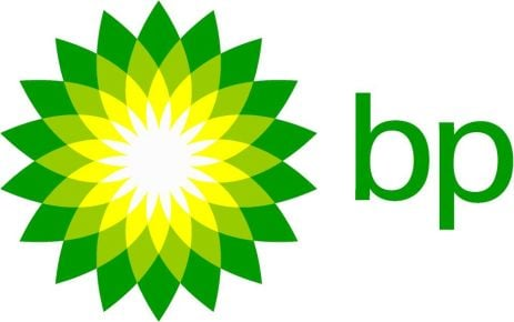 BP Logo - A quick look back at BP's pre-spill greenwashing | Grist