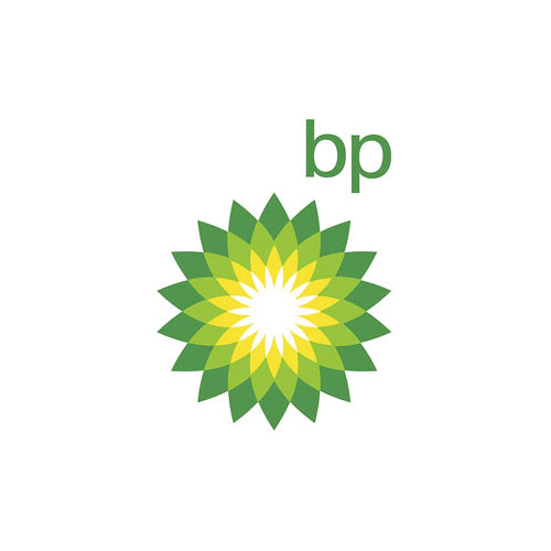BP Logo - bp-logo - WBBJ TV