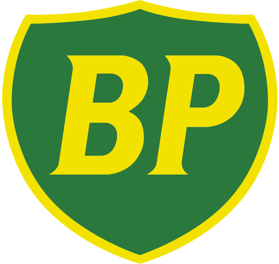 BP Logo - File:BP old logo.svg