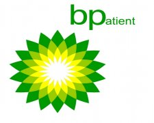 BP Logo - BP Logo Design