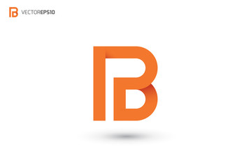 BP Logo - Search photos