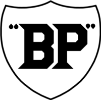 BP Logo - Image - BP Logo 3.png | Logo Timeline Wiki | FANDOM powered by Wikia