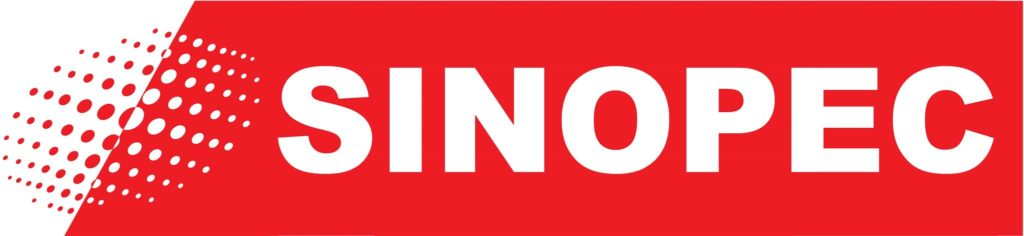 Sinopec Logo - SINOPEC Lubricants MIDDLE EAST AND AFRICA