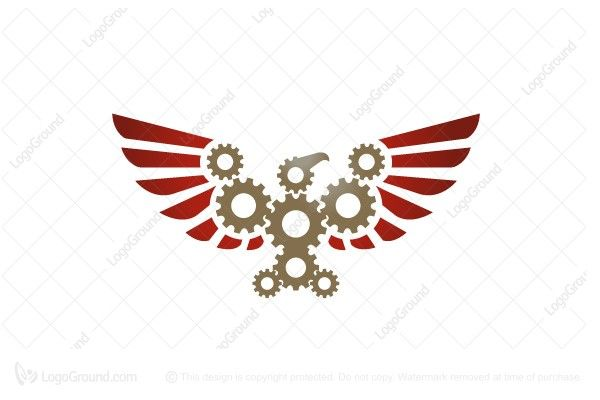 Phoenix Auto Parts >> Automotive Parts Logo Logodix