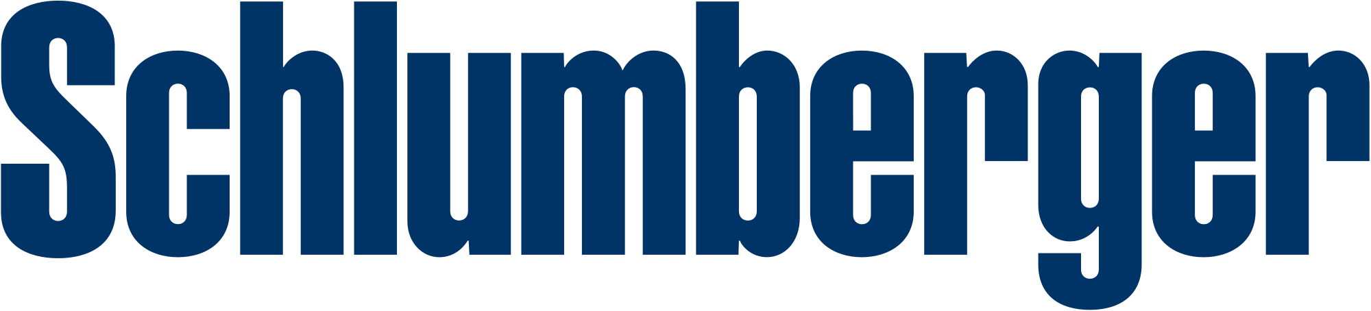 Schlumberger Logo - File:Schlumberger.svg - Wikimedia Commons
